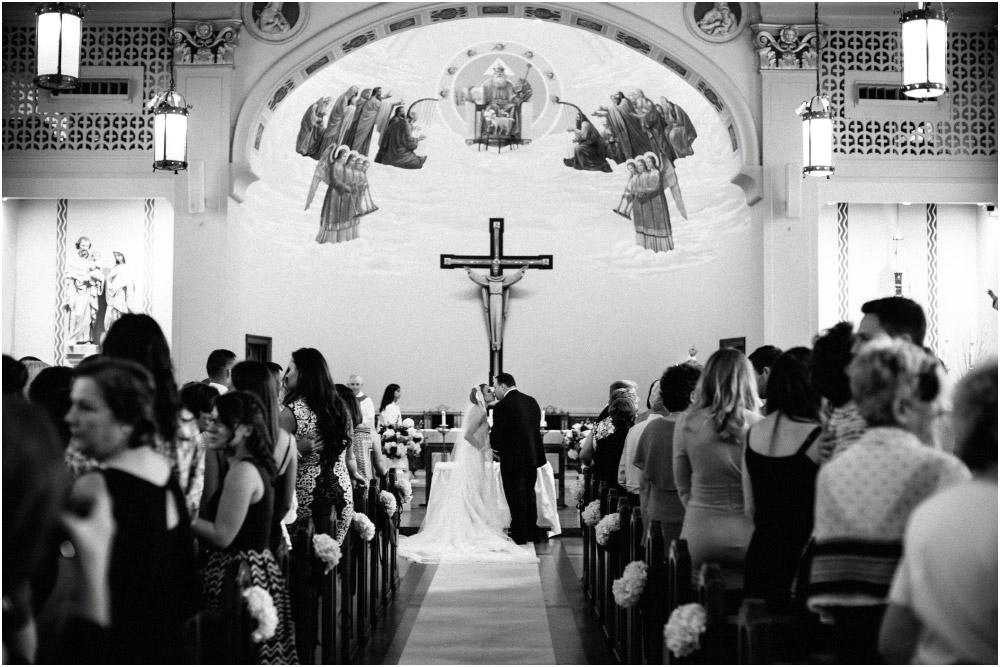 ahmetze_ossining_ny_wedding_011.jpg