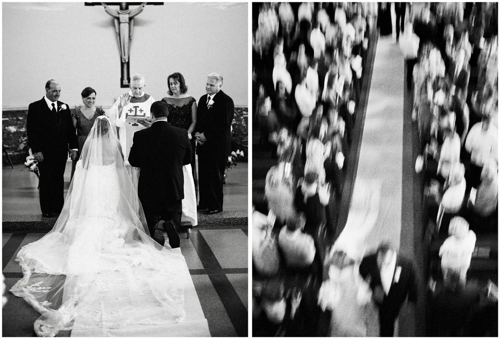 ahmetze_ossining_ny_wedding_012.jpg