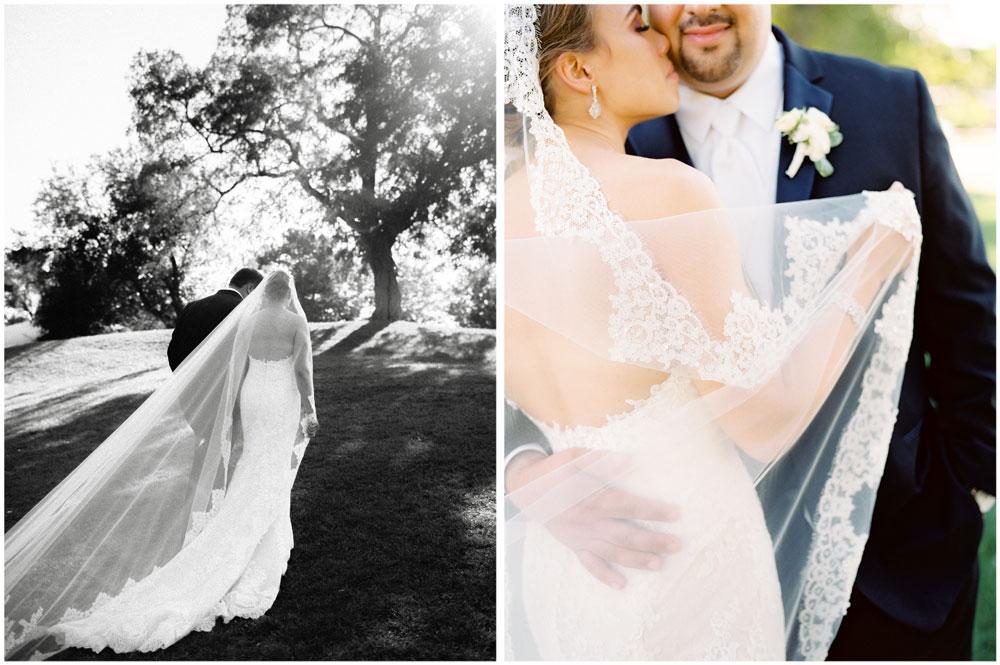 ahmetze_ossining_ny_wedding_015.jpg