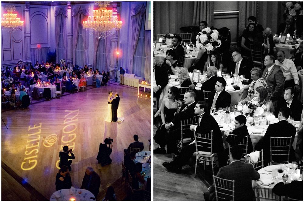 ahmetze_ossining_ny_wedding_019.jpg