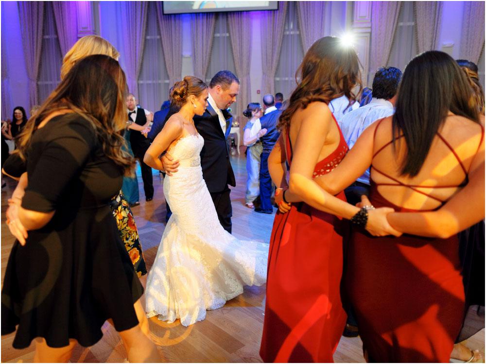 ahmetze_ossining_ny_wedding_022.jpg