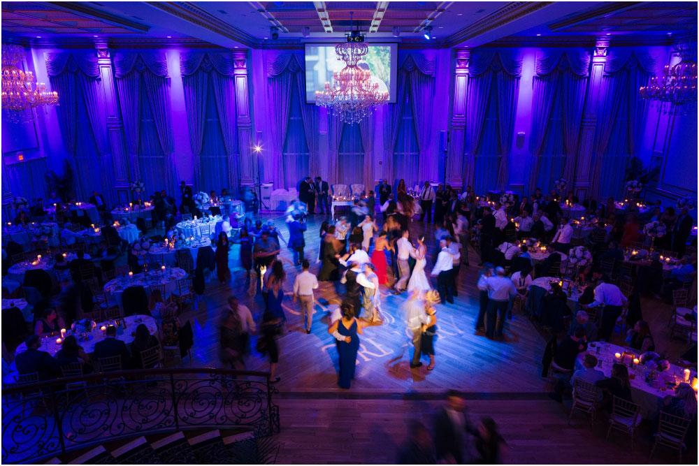 ahmetze_ossining_ny_wedding_025.jpg