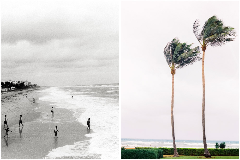 Palm-Beach-Wedding-002.jpg