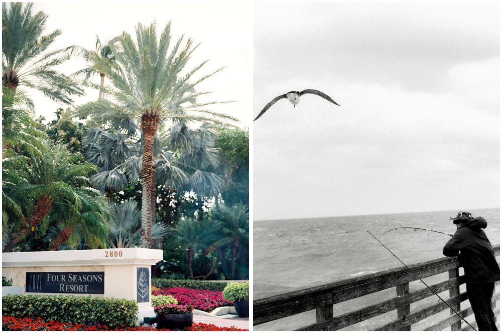 Palm-Beach-Wedding-005.jpg