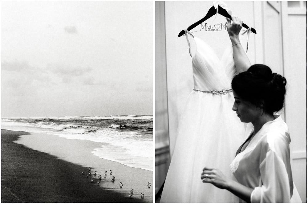 Palm-Beach-Wedding-008.jpg