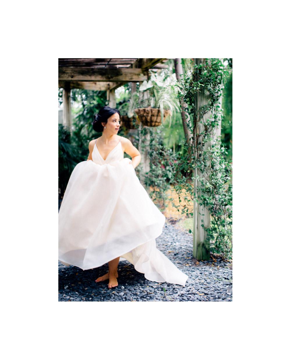 Palm-Beach-Wedding-009.jpg