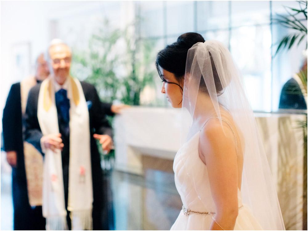 Palm-Beach-Wedding-018.jpg