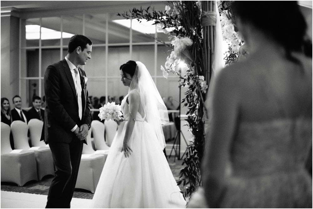 Palm-Beach-Wedding-024.jpg