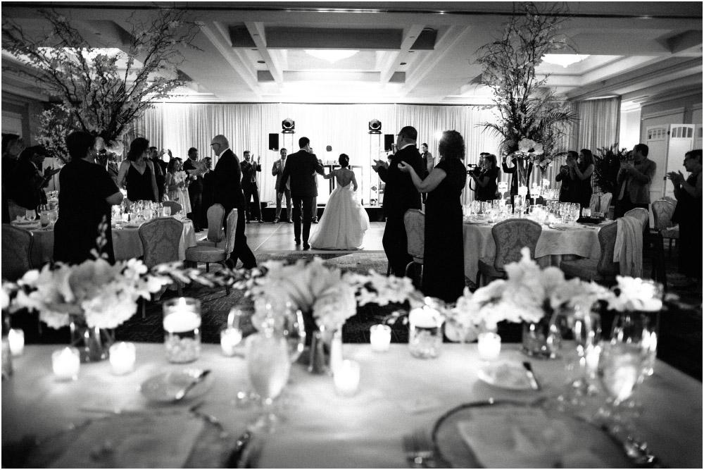 Palm-Beach-Wedding-027.jpg