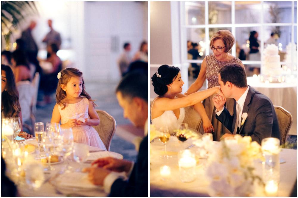 Palm-Beach-Wedding-029.jpg