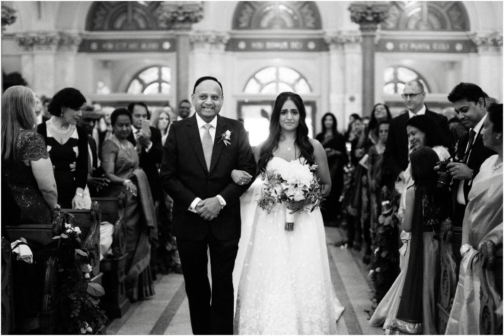 bryant_park_wedding_0010.jpg