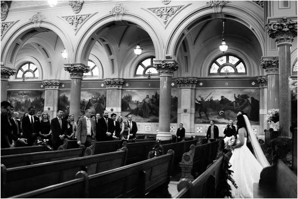 bryant_park_wedding_0012.jpg
