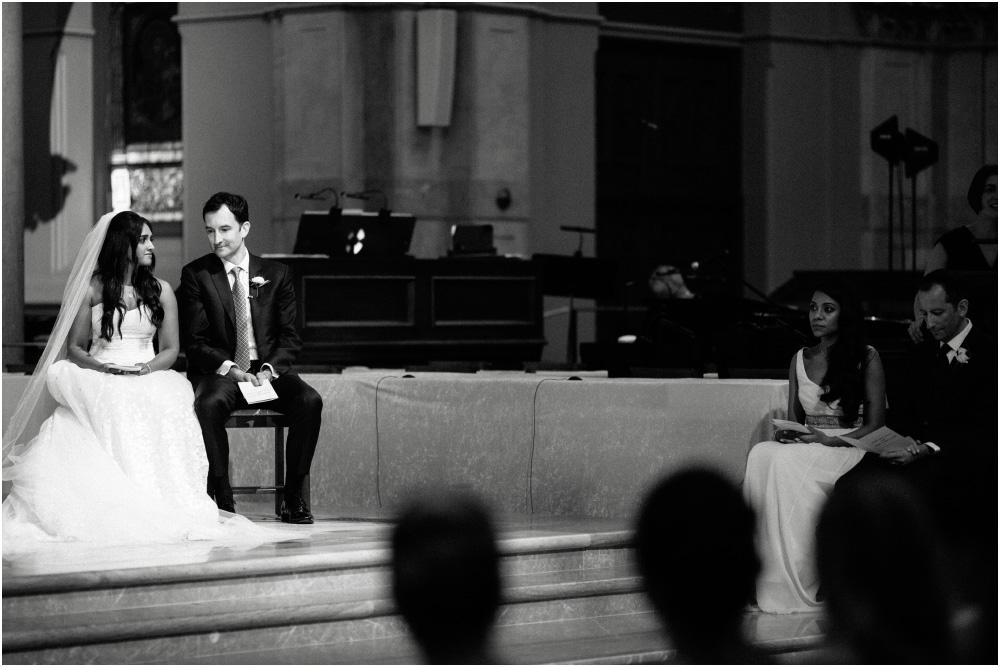 bryant_park_wedding_0013.jpg