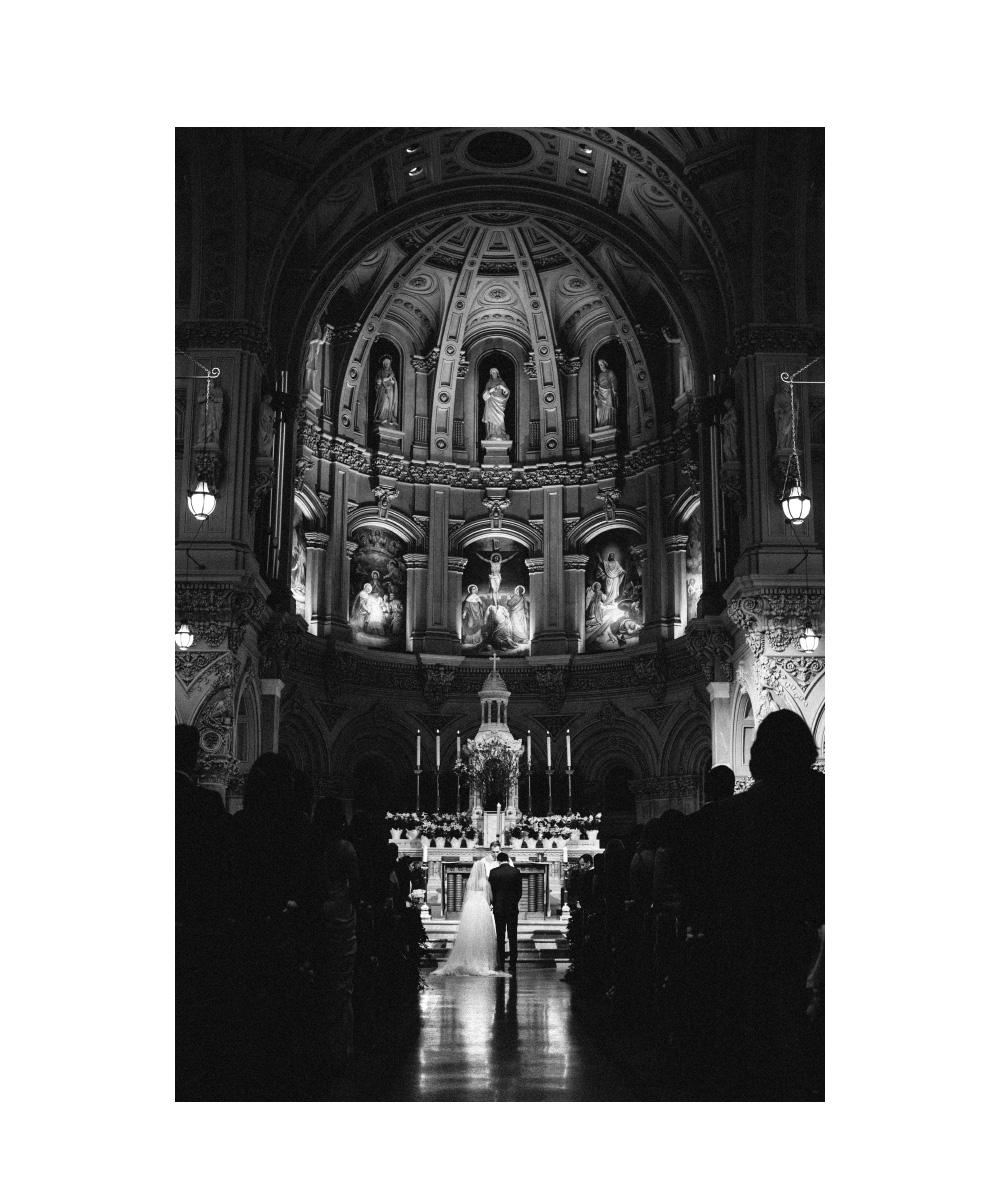 bryant_park_wedding_0014.jpg