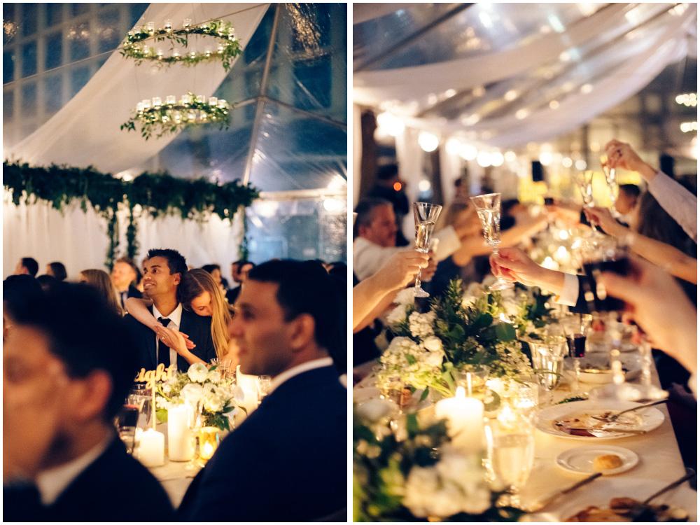 bryant_park_wedding_0020.jpg