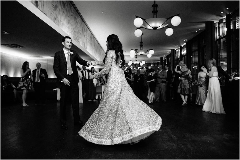 bryant_park_wedding_0029.jpg