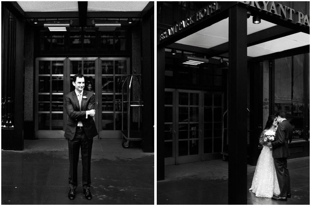 bryant_park_wedding_004c.jpg