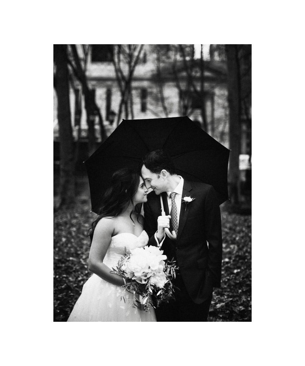 bryant_park_wedding_004.jpg