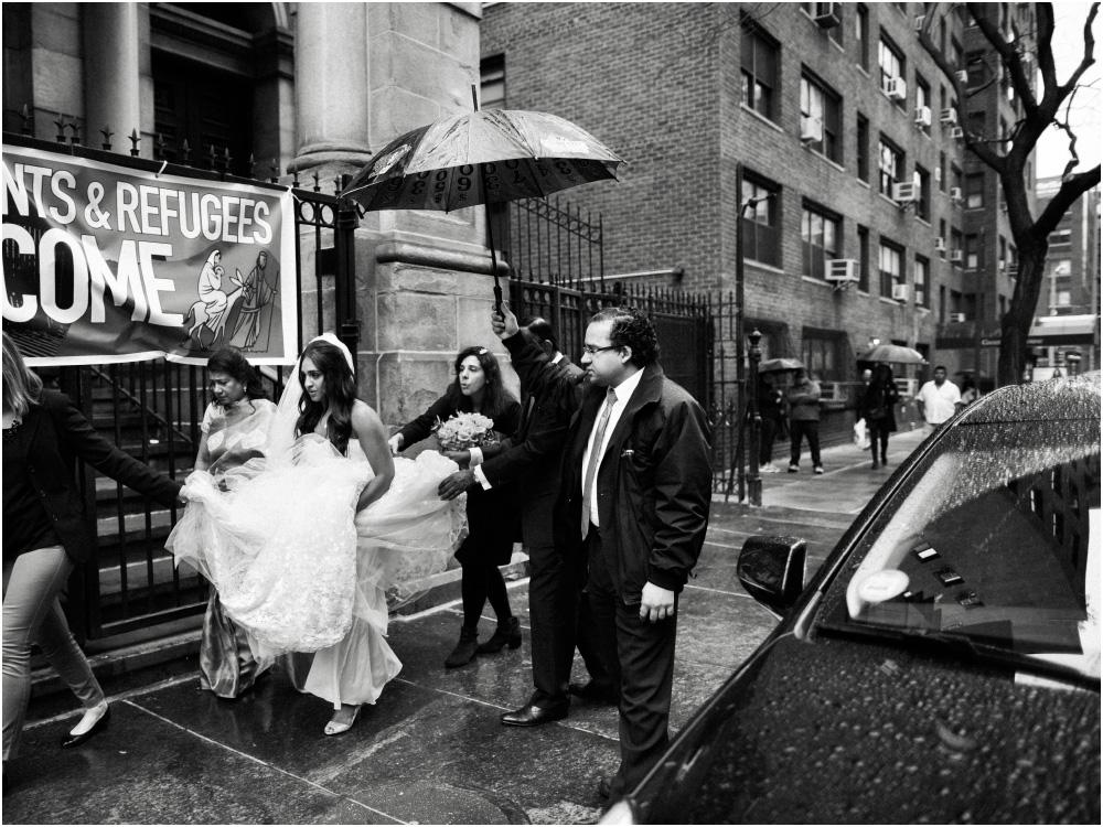 bryant_park_wedding_0011.jpg