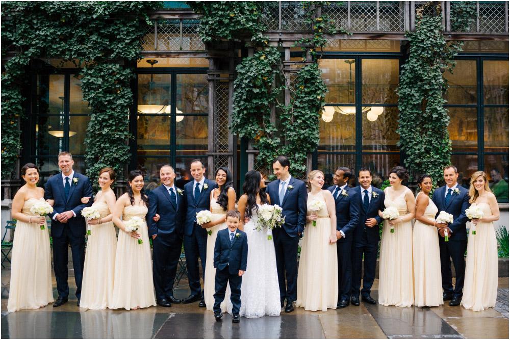 bryant_park_wedding_004e.jpg