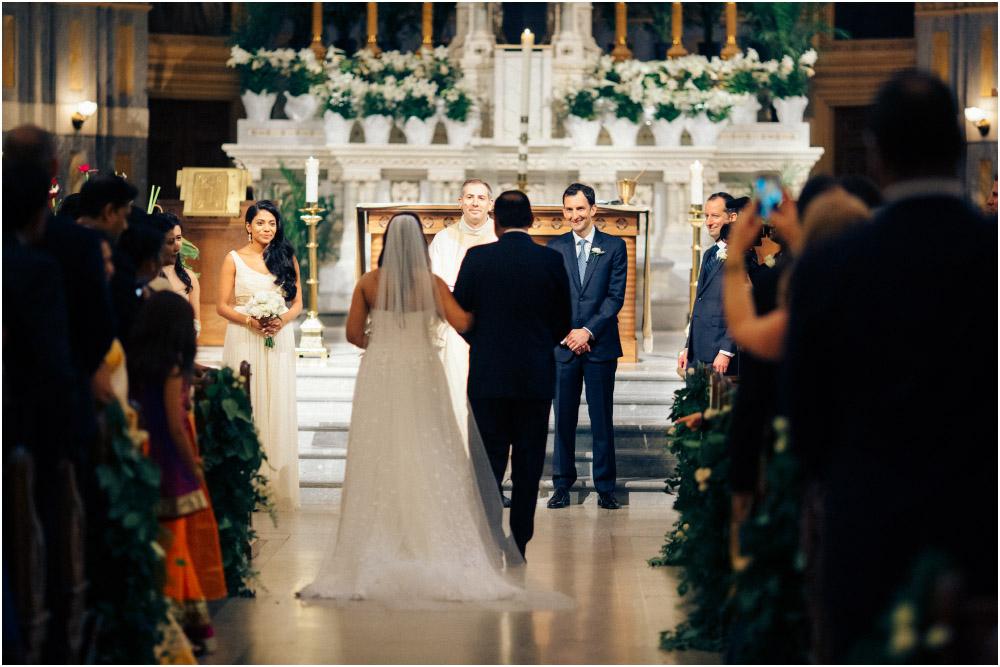 bryant_park_wedding_0012a.jpg