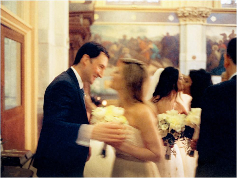 bryant_park_wedding_0015a.jpg