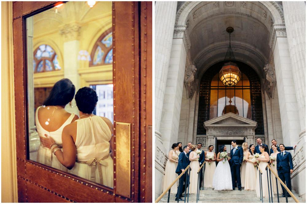 bryant_park_wedding_0015.jpg