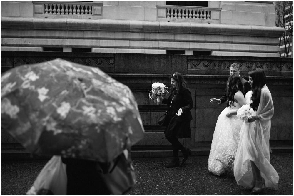 bryant_park_wedding_0019.jpg
