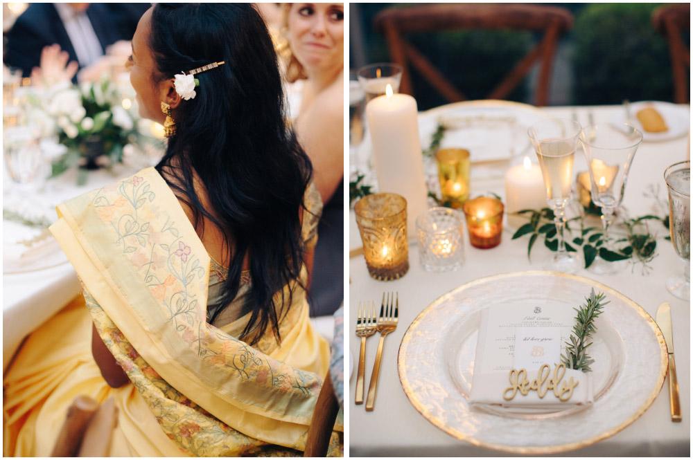bryant_park_wedding_0019d.jpg