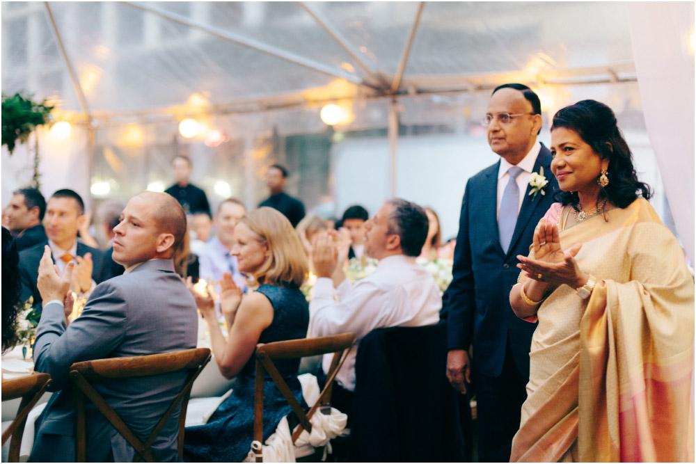 bryant_park_wedding_0021.jpg