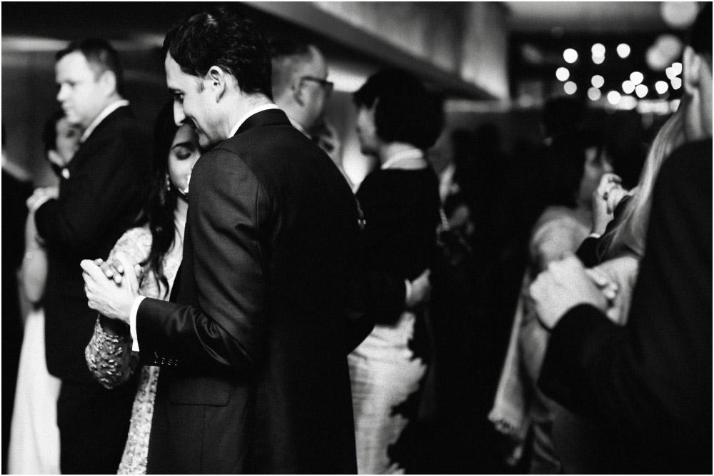 bryant_park_wedding_0027.jpg