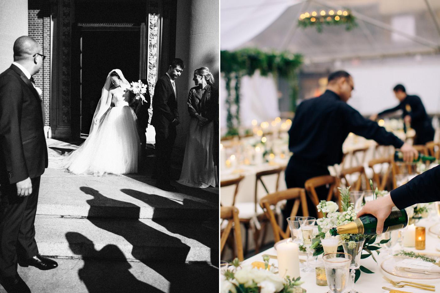 nj_wedding_photography_04.jpg