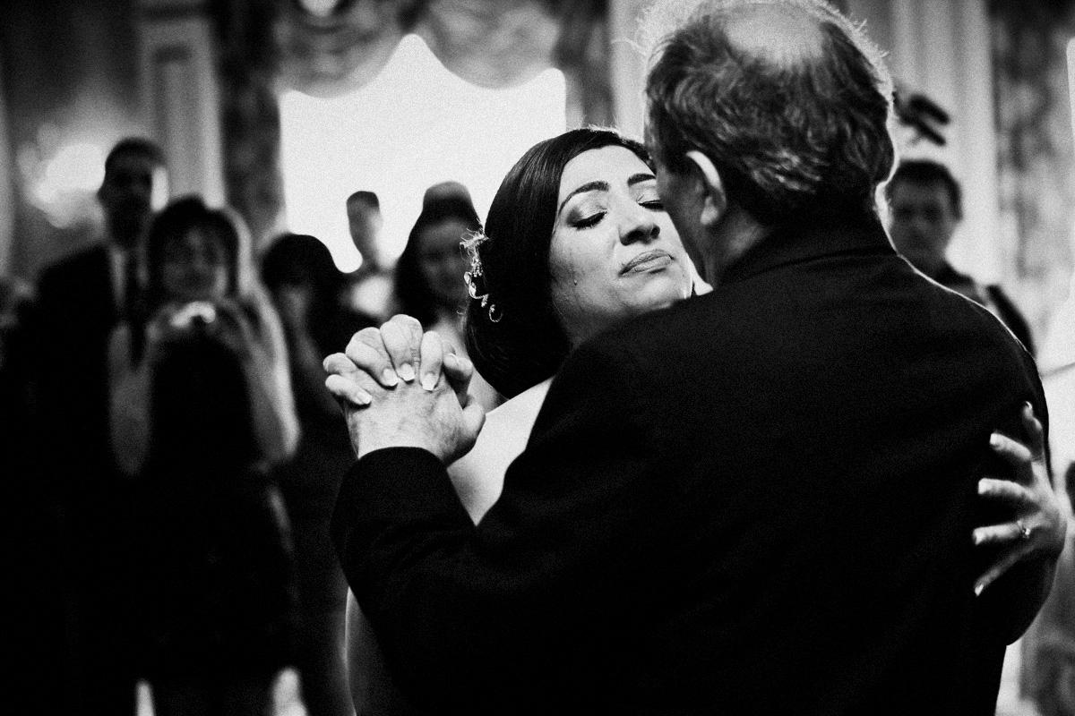 nj_wedding_photography_05.jpg