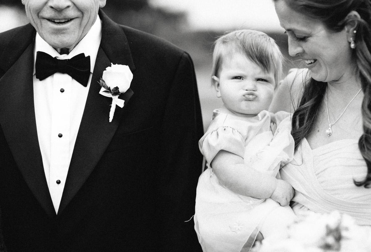ahmetze_trump_bedminster_wedding_01.jpg