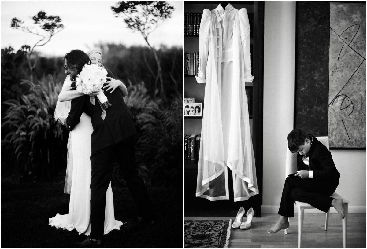 ahmetze_wedding_10.jpg