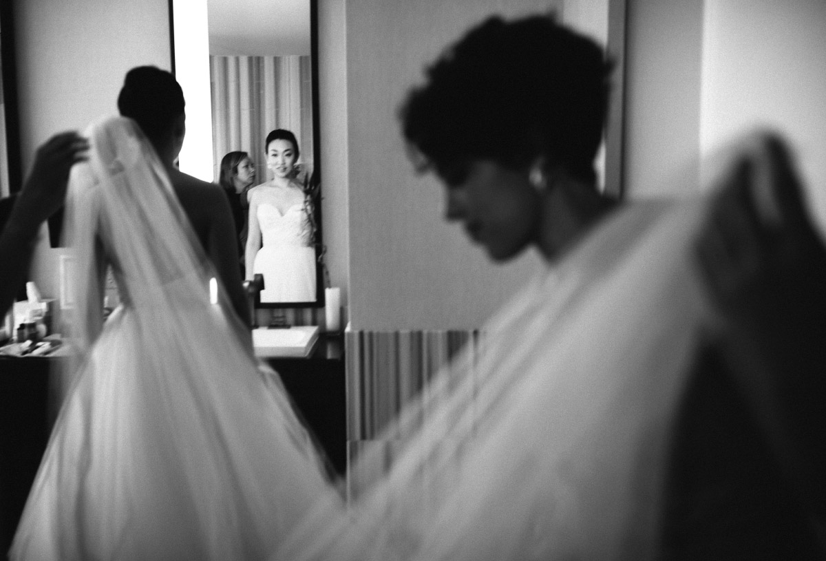 ahmetze_ny_estate_wedding_photography_03.jpg