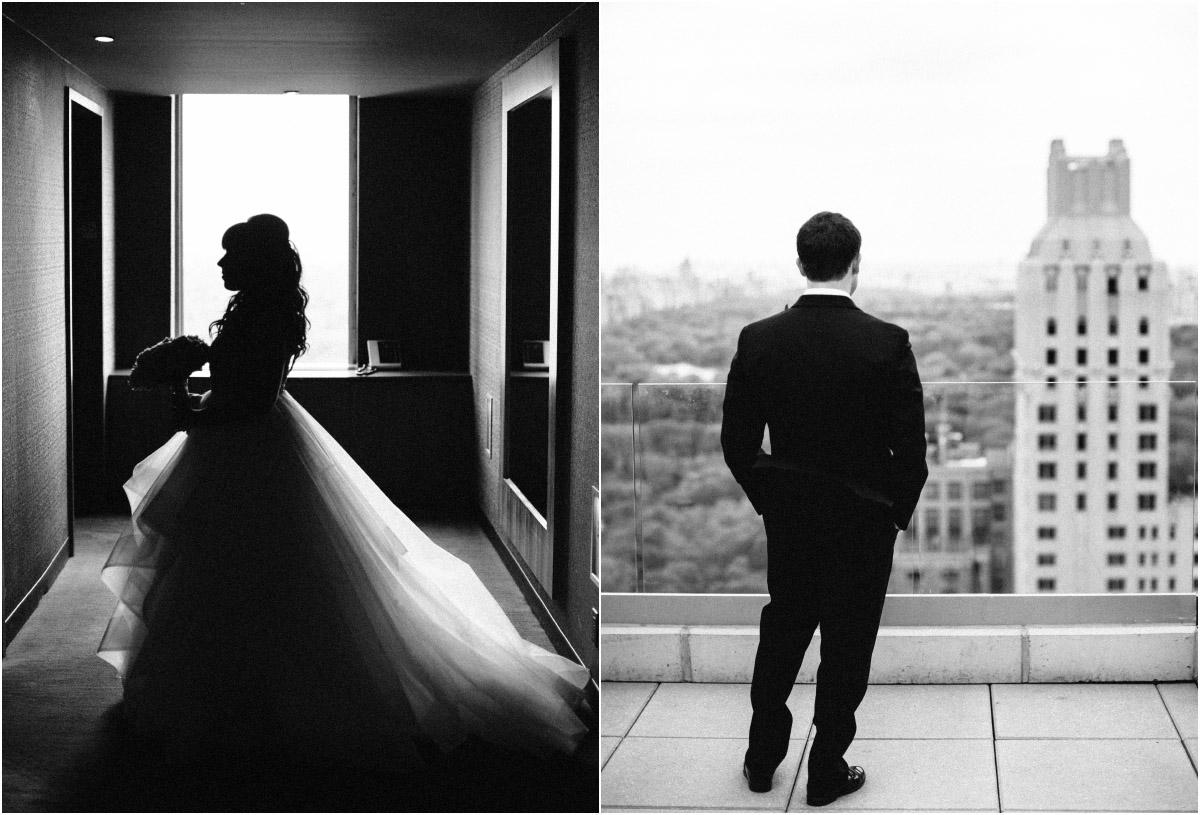 ahmetze_nyc_wedding_photography_02.jpg