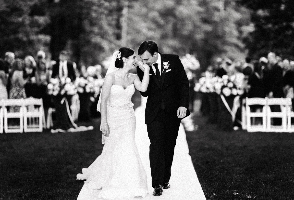 ahmetze_pleasantdale_chateau_wedding_photography_01 copy copy.jpg