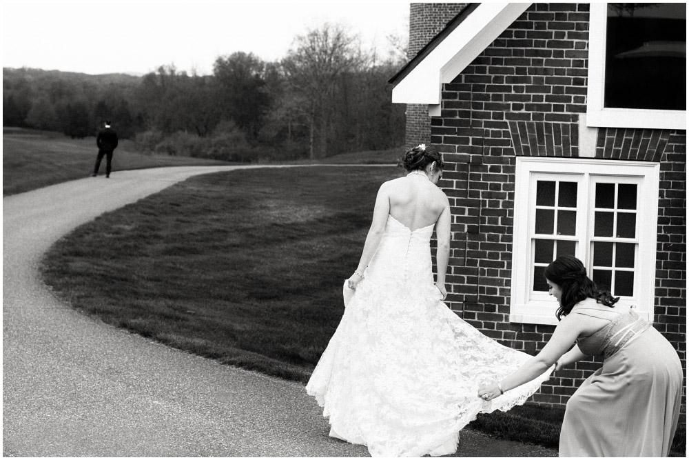 AhmetZe_Bedminster_Wedding_019.jpg