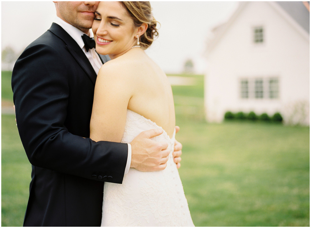 AhmetZe_Bedminster_Wedding_020.jpg