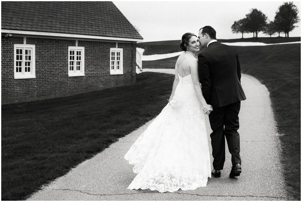 AhmetZe_Bedminster_Wedding_021.jpg