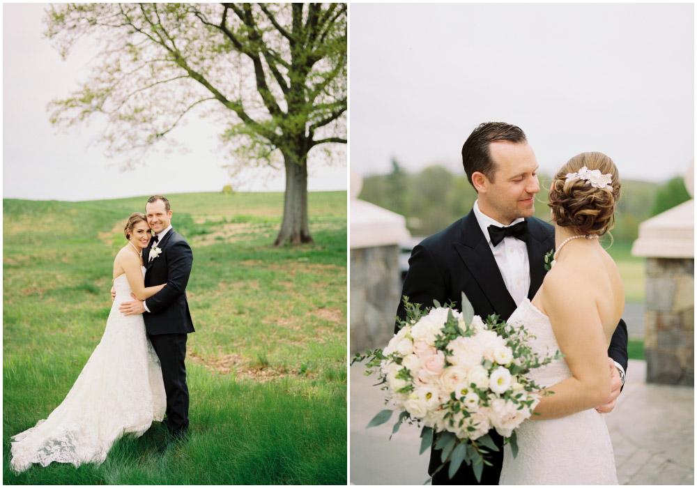 AhmetZe_Bedminster_Wedding_023.jpg