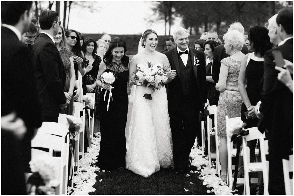 AhmetZe_Bedminster_Wedding_030.jpg