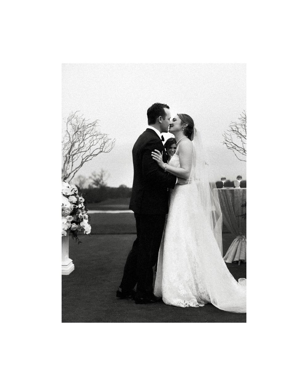AhmetZe_Bedminster_Wedding_033.jpg