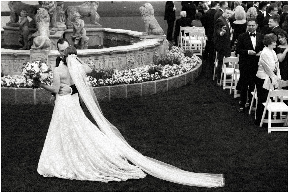 AhmetZe_Bedminster_Wedding_035.jpg