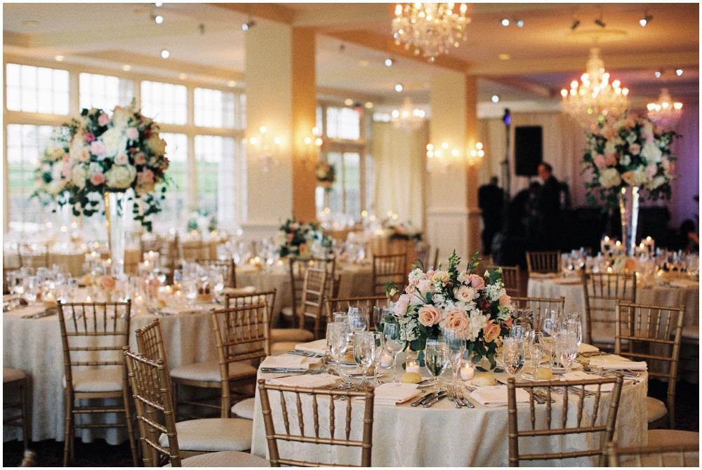 AhmetZe_Bedminster_Wedding_036.jpg