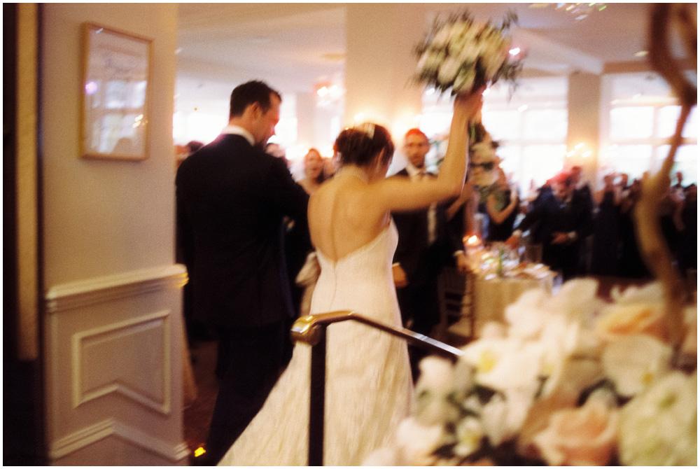 AhmetZe_Bedminster_Wedding_041.jpg
