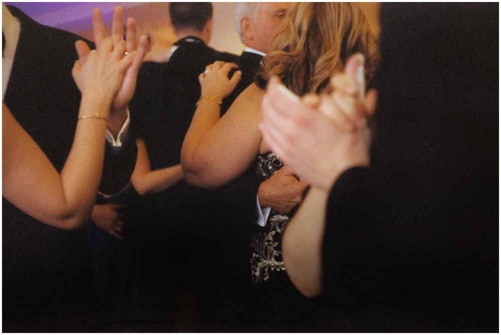 AhmetZe_Bedminster_Wedding_043.jpg