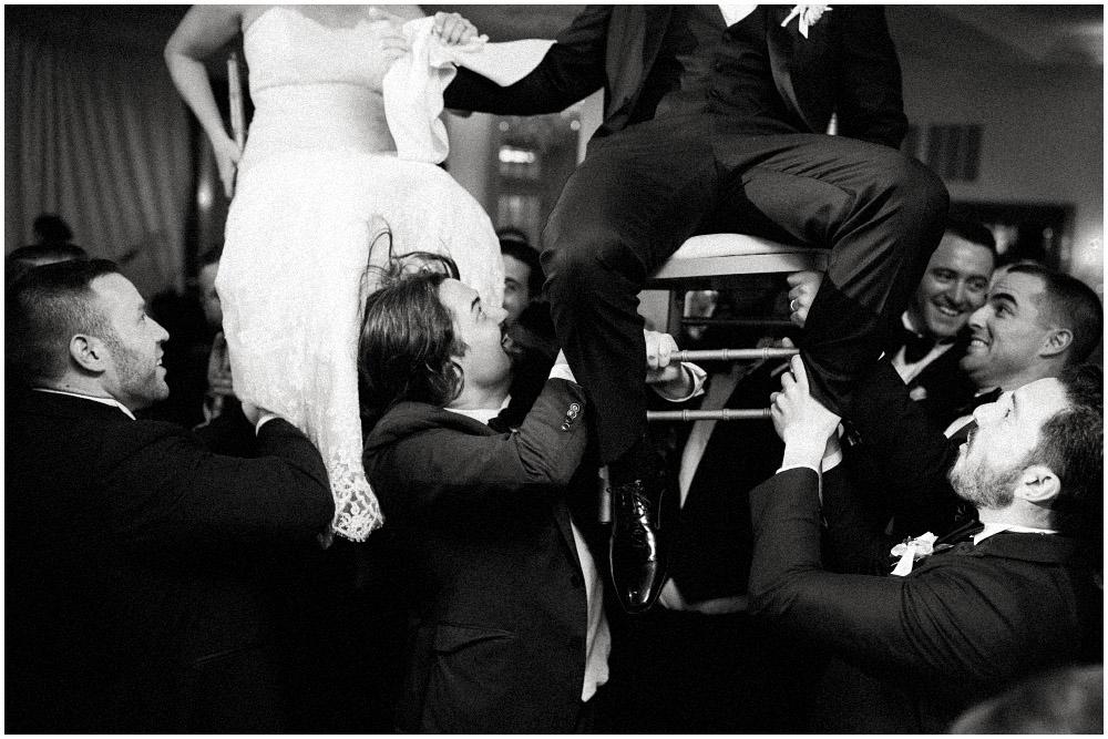 AhmetZe_Bedminster_Wedding_045.jpg