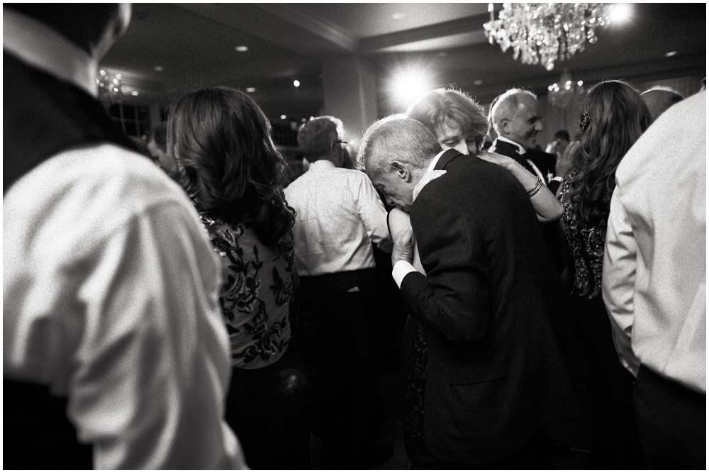AhmetZe_Bedminster_Wedding_048.jpg